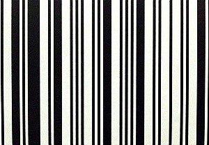 Módulo de leitura de código de barras para REP Biofácil Bioprox RW