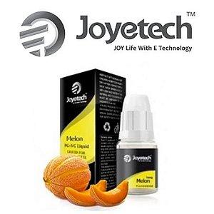 Líquido Joyetech Original