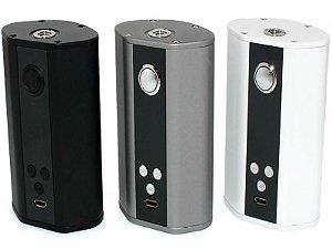 Bateria iStick  TC200W - Eleaf