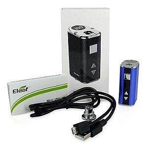 Kit Mini iStick 1050mAh - Eleaf