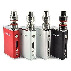 Kit Micro One ( R80 TC + Micro TFV4) - Smok