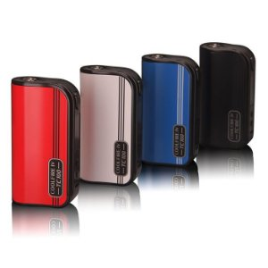 Kit Cool Fire iSub lV 3300mAh TC 100W - Innokin