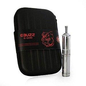Kit e-DOG Ervas Secas - Ebuzz
