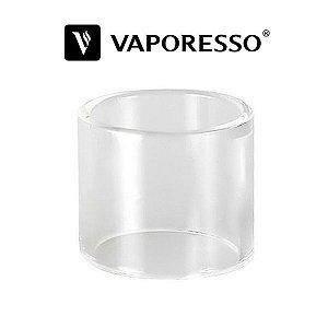 Tubo de Vidro NGR para Revenger e Revenger X - Vaporesso