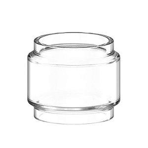 Tubo de Vidro para TFV12 Prince - Smok