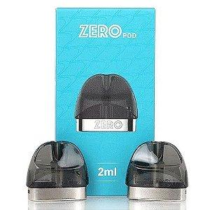 Atomizador Pod Zero 2ml MESH- Vaporesso