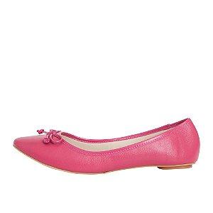 Sapatilha Asapatilha Tulipa Pink