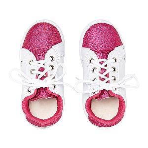 Sneaker Ananás Valentine Pink