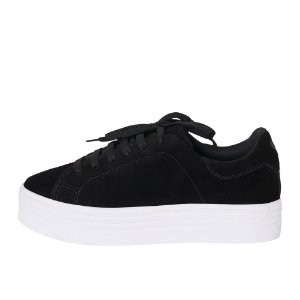 Sneaker Asapatilha High Preto