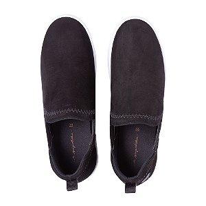 Sneaker Asapatilha Black