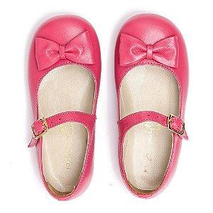 Sapato Ananás Gigi Bubble Gum