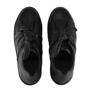 Sneaker Asapatilha Marina Preto