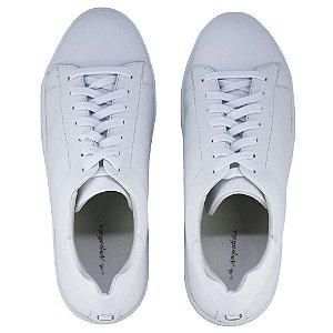 Sneaker Asapatilha Basic Branco