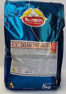 FARINHADA BIOTRON CC 2030 - PREMIUM - 5 kg