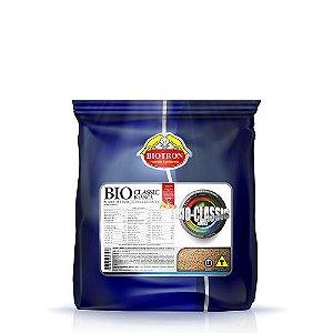 EXTRUSADA BIO-CLASSIC BRANCA - 5 kg