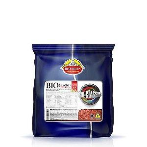 EXTRUSADA BIO-CLASSIC VERMELHA - 5 kg