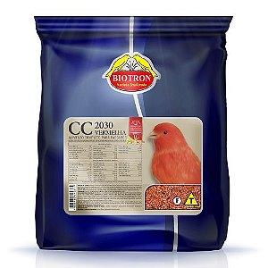 CC 2030 VERMELHA - 5 kg