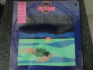 BLACK HAVANA - LP LACRADO