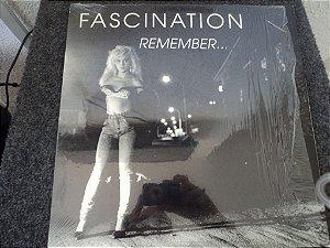 FASCINATION - REMEMBER