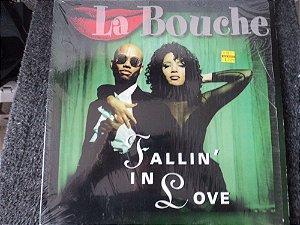 LA BOUCHE  - FALLIN IN LOVE