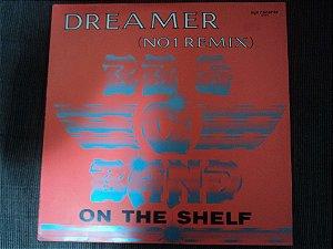 BB&Q BAND - DREAMER REMIX 1