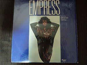 EMPRESS - LP