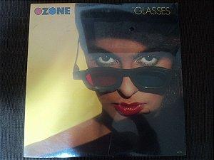 OZONE - GLASSES LACRADO