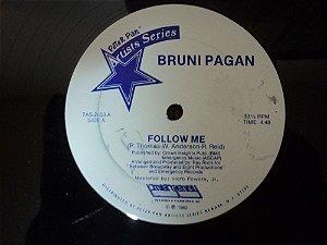 BRUNI PAGAN - FOLLOW ME