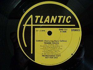 CARGO - TENDER TOUCH