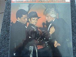 DEBBIE JACOBS - UNDERCOVER LOVE(INCLUINDO HOT HOT) LACRADO