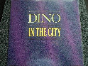 DINO - IN THE CITY