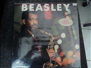 WALTER BEASLEY - LP