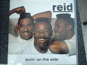 REID - LOVIN ON THE SIDE