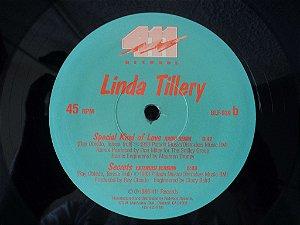 LINDA TILLERY - SECRETS/SPECIAL KIND OF LOVE