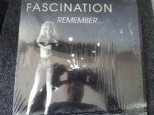 FASCINATION - REMEMBER
