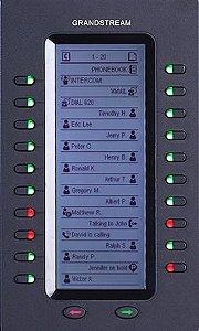 Grandstream GXP2200EXT - Módulo de Expansão de BLF