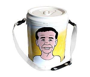 Cooler 12 latas Personalizado