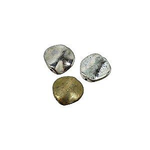 01-0881 - Pacote com 1/2 Kg de Entremeio Formato Irregular 12mm