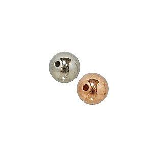 00-0080 - Pacote com 1 Kg de Bola em ABS 12mm