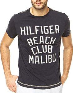 Camisetas Tommy Hilfiger em Atacado