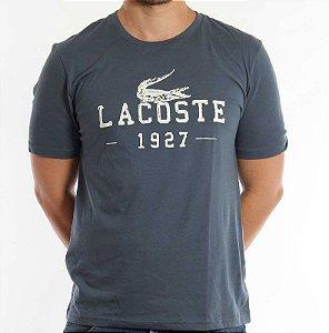 Camisetas Lacoste Live em Atacado