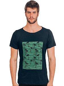 Camiseta Coqueiros