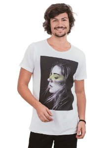 Camiseta Sky