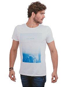 Camiseta Follow Me