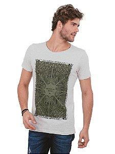 Camiseta Different Ways