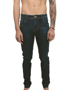 Calça Jeans Strong Blue