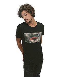 Camiseta Unleash