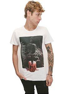Camiseta Jump Wild