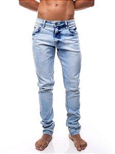 Calça Jeans Walker Blue