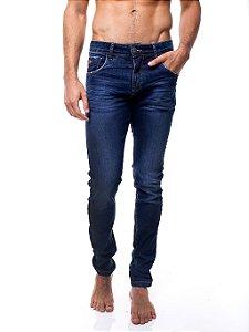 Calça Jeans Arizona Blue